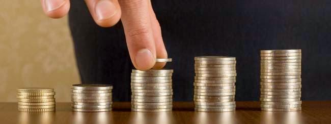 איסור הלוואה בריבית