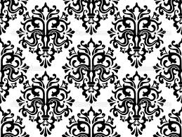 Buy Tablecloth Damask from Bed Bath & Beyond