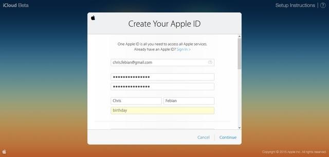 iwork Windows Apple - b