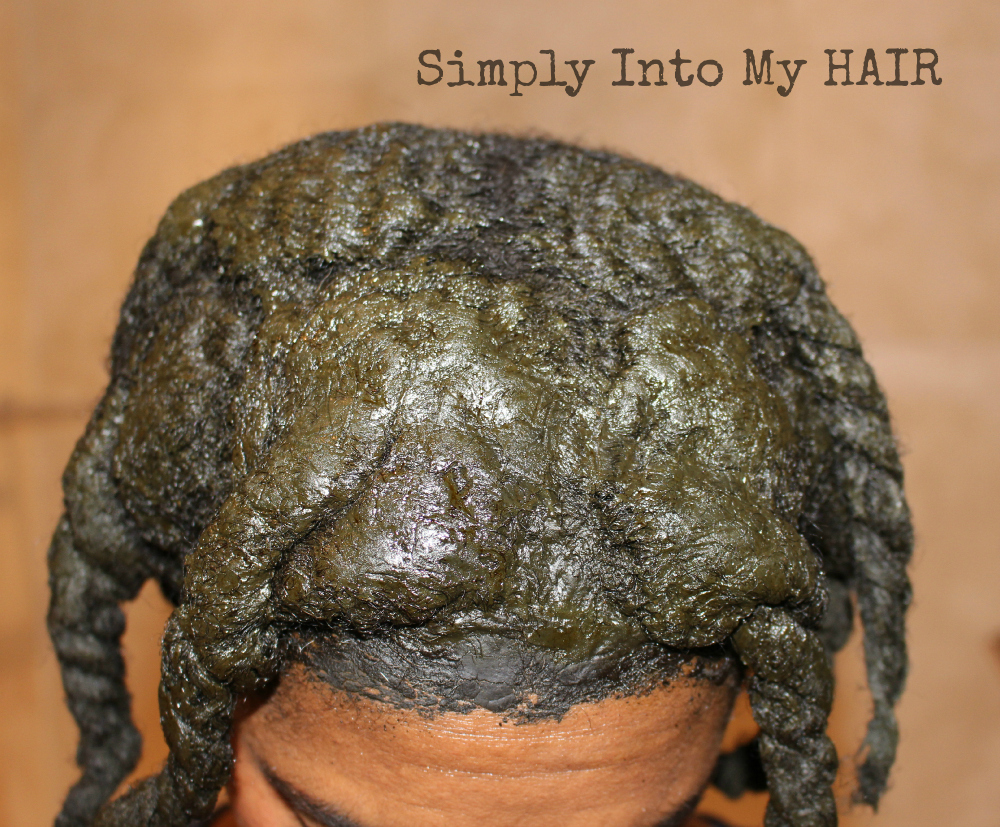 Lush Caca Noir Henna Review 260515 Simply Into My HAIR