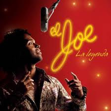 El Joe, La Leyenda