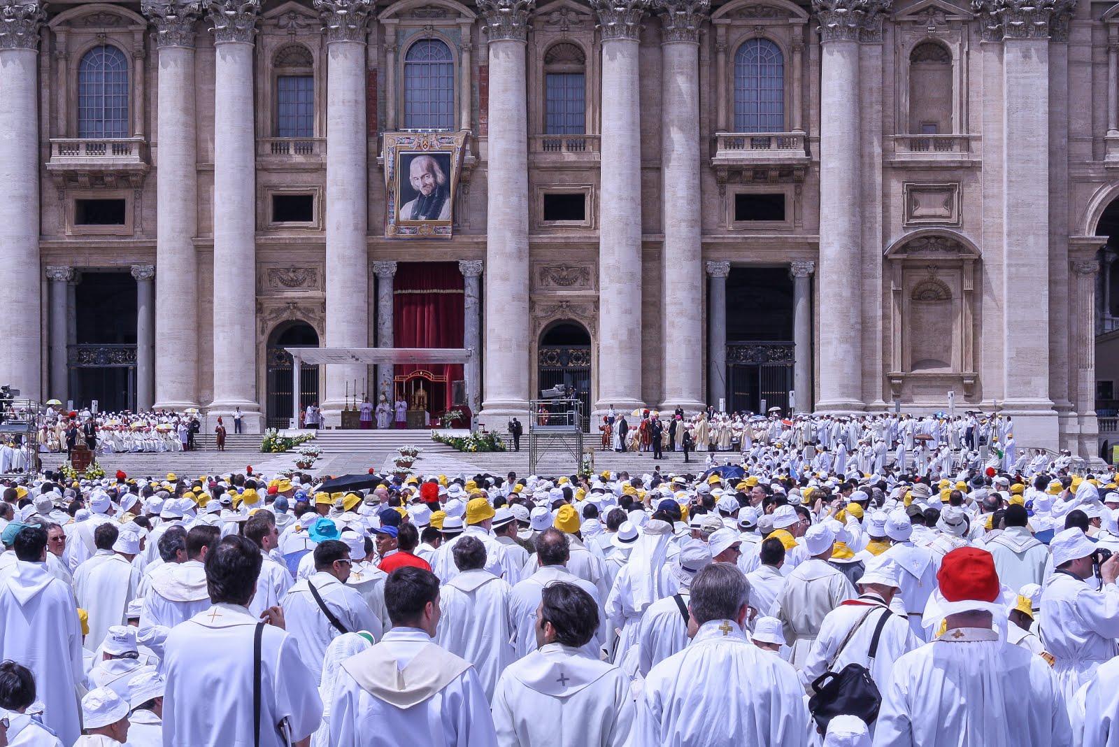 sacerdos viennensis