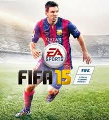 tips dan trik FIFA 15 Terbaru