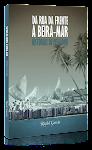 Da Rua da Frente à Beira-Mar: histórias de pescador