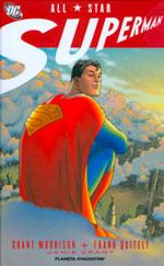 All-Star Superma