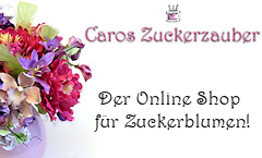 Caros Zuckerzauber Shop