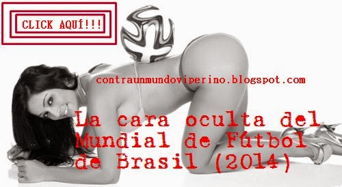 http://teatrevesadespertar.wordpress.com/2014/06/16/la-cara-oculta-del-mundial-de-futbol-de-brasil/
