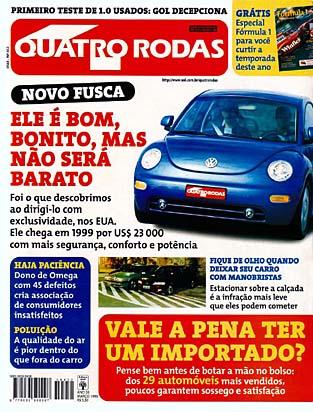 Fiat Palio El    Mkgf  Kg Bmw Z V  Mkgf  Kg Ford Ka