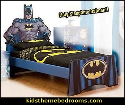 decorating theme bedrooms maries manor batman bed batman bedroom decor bedroom u nizwa