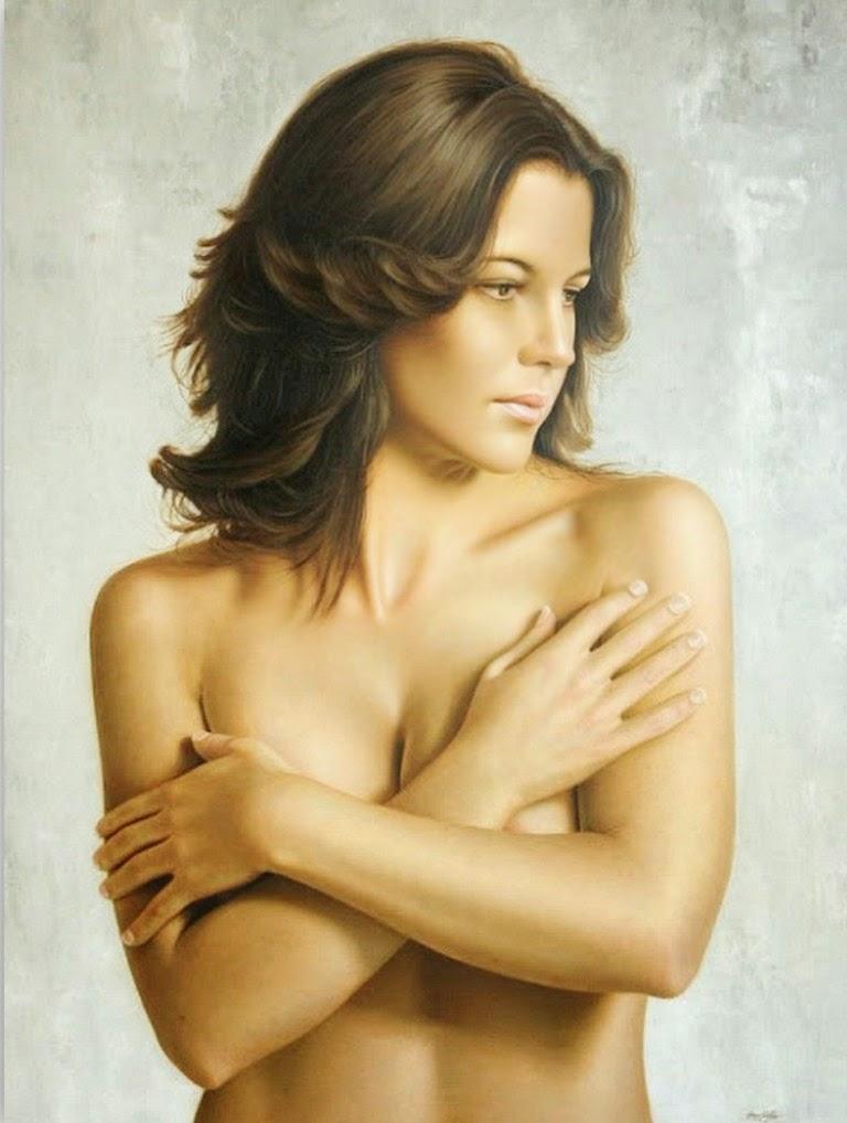 imagenes-de-mujeres-desnudas-pintadas-al-oleo