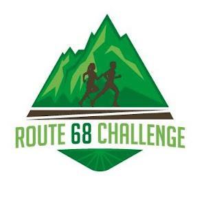 Route68 Challenge 2018 - 28~29 April 2018