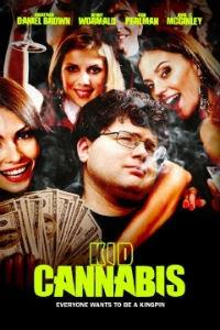 Nhóc Cần Sa - Kid Cannabis