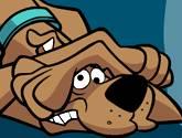 Scooby Doo Castle