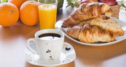 """Résultat de recherche d'images pour """"petit dejeuner de janvier"""""""