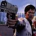 15 Game Yang Mirip dengan GTA (Grand Theft Auto)