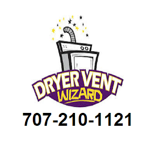Santa Rosa Dryer Vent Cleaning