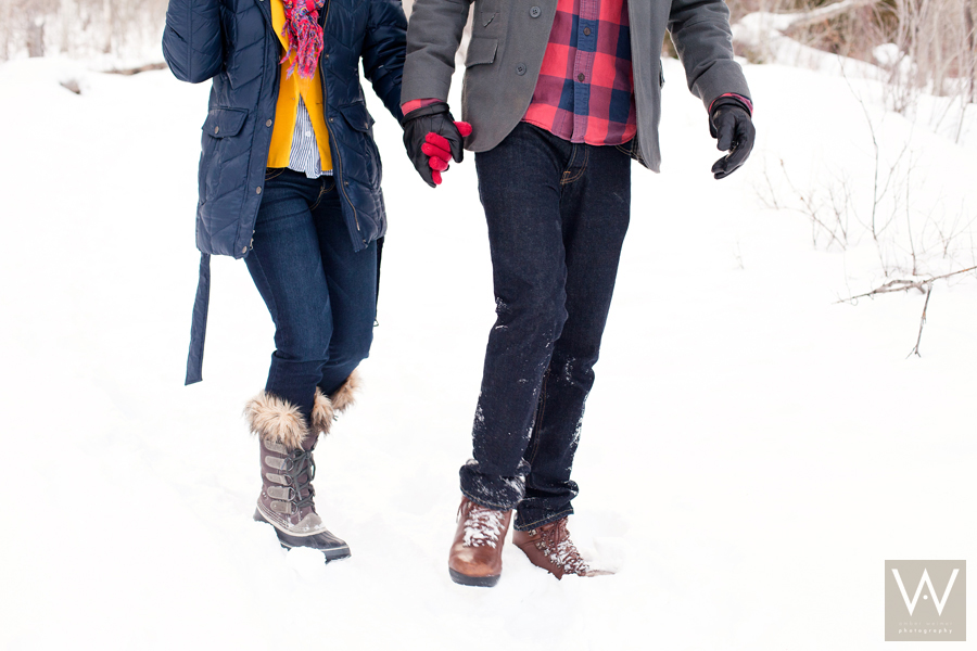 dating snowshoes Find great deals on ebay for vintage snowshoes shop with confidence.