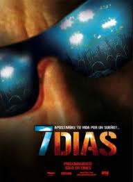 7 Dias latino, descargar 7 Dias, ver online 7 Dias