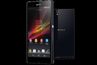 Daftar+Harga+Sony+Xperia+Terbaru Daftar Harga HP Sony Xperia Terbaru November 2013