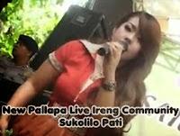 Download Album New Pallapa Live Sukolilo Pati 2015 MP3
