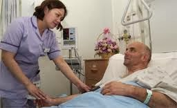 patient-nurse-in-hospital