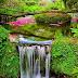 Devon water pool,England,UK