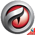 Free Download Comodo Dragon 27.0.4.0 For PC