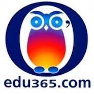Edu 365 Primary