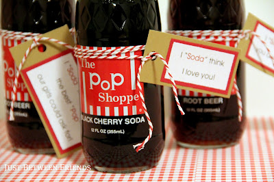 cute-easy-DIY-Valentine