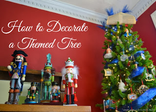 http://www.missinformationblog.com/2013/11/decorating-themed-christmas-tree.html