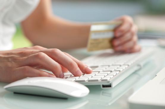 Заработать на форекс, работа онлайн, работа за компьютером
