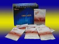 Obat Tradisional Untuk Menyembuhkan Gula Darah