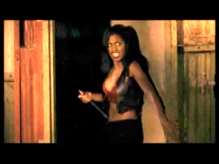 Denise boutte nude photos you tell