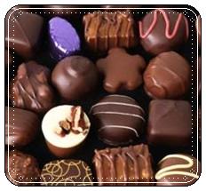 usaha pembuatan coklat