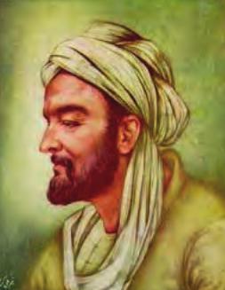 Tokoh-Tokoh pada Masa Kejayaan Islam