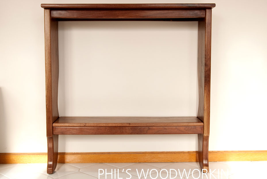woodworking shows 2013 minnesota | New Woodworking Models