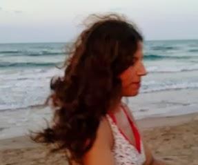 CULLERA 2013