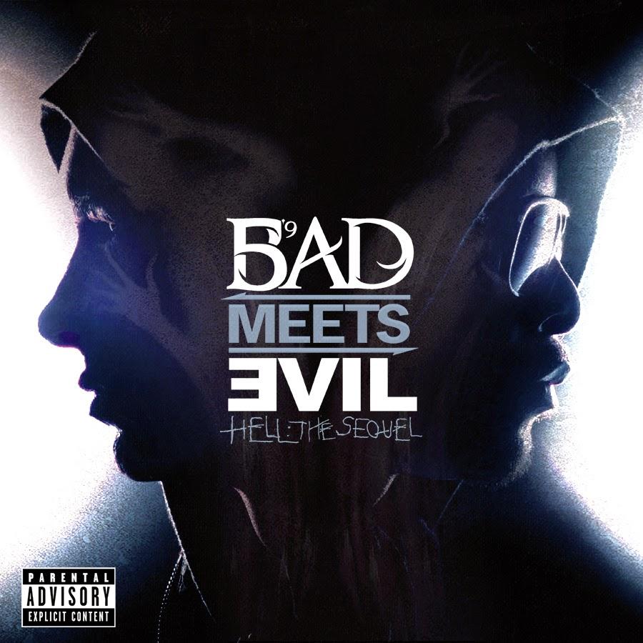 Bad Meets evil – PHP meets Regular Expressions