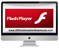 download adobe flash player standalone installer for firefox