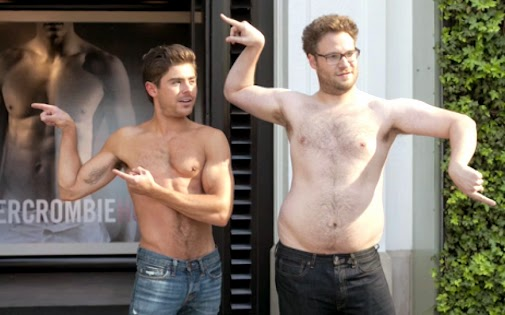 Best fight MTV Neighbors