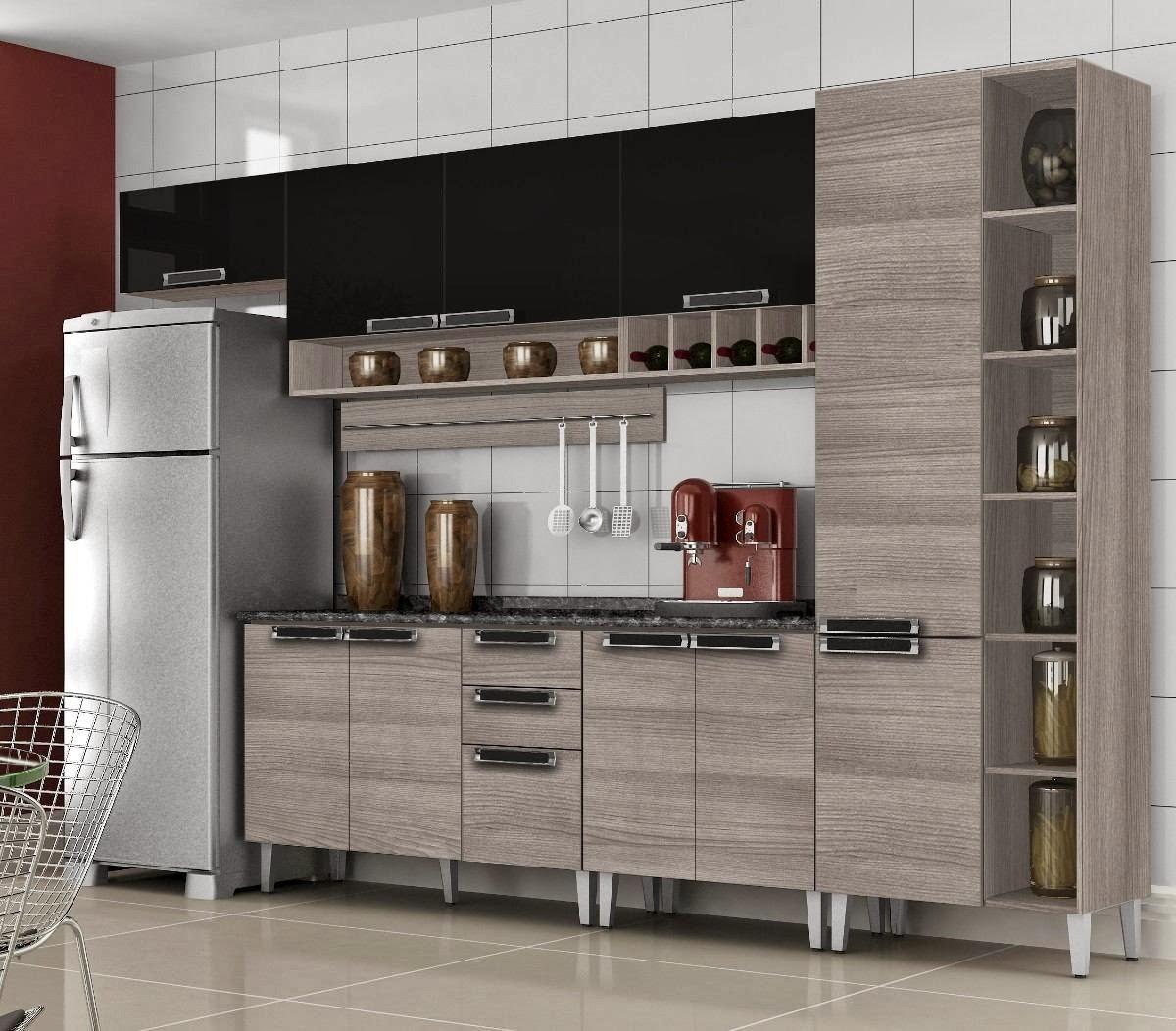 Armário de cozinha barato fotos #516342 1200 1053