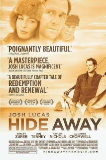 Watch Hide Away (A Year in Mooring) (2011) movie free online