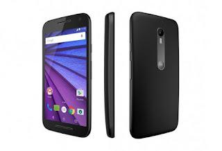 Motorola Moto G 20155 (detik.com)