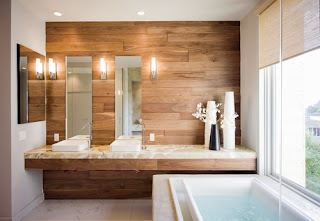 Best Bathroom Design Style 5