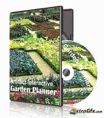 Download GARDEN PLANNER 3.1 Full For windows