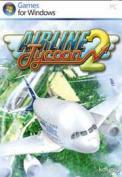 Airline Tycoon 2-FLT