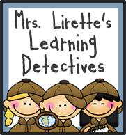 http://www.mrsliretteslearningdetectives.com/2015/02/food-fish-feline-funplus-another-free.html