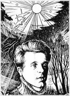 Владимир Смолдырев