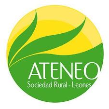 ATENEO JUVENIL - LEONES