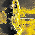Mencari  MH370: Bangkai Kapal Karam Di Jumpai Di Dasar Lautan